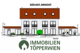Eine Doppelhaushälfte mit vielen Futures. Vorankündigung in Niederviehbach AUF ANFRAGE (582)