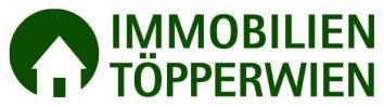Demo-Shop Logo